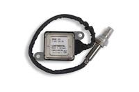 BMW 1 E81 Oxygen Probe NOX Sensor  116i Petrol 89kw 11787587130 NEW GENUINE