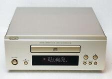 1997  Vintage Mini CD Player Denon UCD-F88