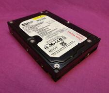 "Hard disk interni da 3,5"" IDE per 120GB"
