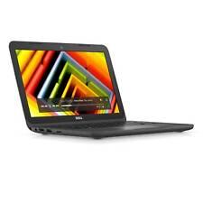 """Dell Inspiron 11 3180 Laptop 11.6"""" AMD A6-9220e 32gb SSD 4gb RAM"""