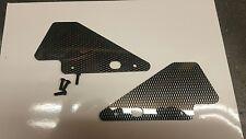 Losi 5ive T B DBXL driveshaft shock cv guard protectors buggy