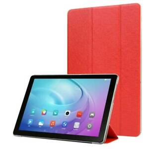 """For Samsung Galaxy Tab A7 10.4"""" T500 Shockproof Smart Leather Stand Case Cover"""