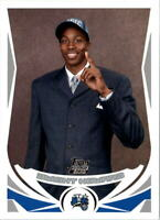 2004-05 Topps #221 Dwight Howard RC - NM-MT