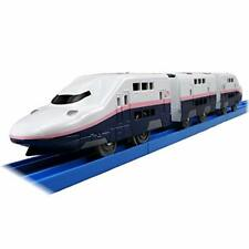 TAKARA TOMY Plarail S-10 E4 Shinkansen Max Train Toy