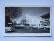 ALBURY Hotel Kiewa Street AUSTRALIA N.S.W.