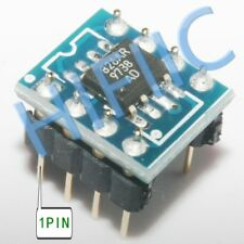 1PCS AD826AR AD826 ON SOIC DIP8 adapter