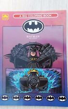 Book Batman Toys | eBay