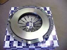 Kupplungsdruckplatte MASERATI Biturbo Modelle Spyder  224v 240mm  NEU Clutch Pla