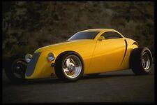 029023 Aluma Coupe A4 Photo Print