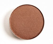Mac Mulch Eyeshadow Refill New Authentic