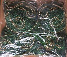 Jasdee Belly Dance Costume Hand Work Beaded Style 1003