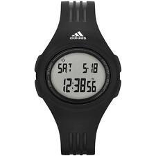adidas Quartz (Battery) Digital Casual Wristwatches