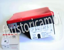 HONEYWELL SCHEDA ACCENSIONE S4565A2050U S4565A2050