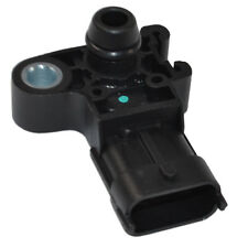 MAP Sensor for Pontiac G3 G5 G6 G8 Grand Prix Montana Solstice, 12591290 SU9491