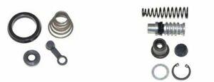Honda ST1100 92-02 Clutch Master Cylinder / Slave Cylinder Repair Kits
