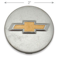 Center Cap Hubcap OEM Chevy Sonic Cobalt Cruze Spark 96682160 Wheel