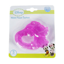 Disney Water Filled bébés dentition 3m+ - Minnie Mouse
