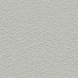 Paintable Grey Plain Paint Sponge Splash Print Embossed Textured Vinyl Wallpaper