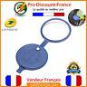 Bouchon Bocal Réservoir Lave Glace Pour Peugeot Citroen Fiat Vitre Screen Verre