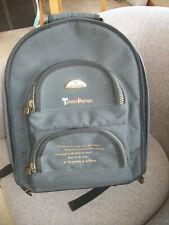 Samsonite Travel Partner Camera Backpack