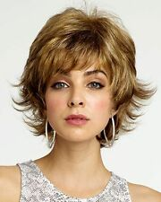 Adelle REVLON WIG *CHOOSE YOUR  COLOR *NEW IN BOX WITH TAGS