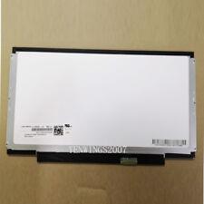 "13.3"" HD LAPTOP LCD SCREEN for DELL inspiron 13Z 5323 Vostro 3350 3360 V130 V131"