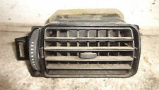 Ford Falcon FG LPG UTE 2010 Dash Vent Drivers Side Right #122
