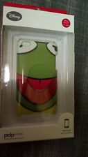 Coque iPod touch 4th Gen DISNEY neuf kermit la grenouille