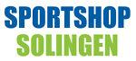 Sportshop-Solingen