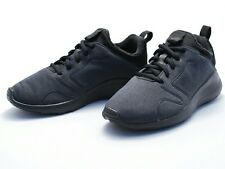 Womens Nike Kaishi 2.0 SE Black Anthracite Running Gym Trainers UK 4 EUR 37.5