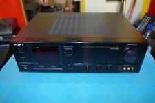 Sony TA AV 570
