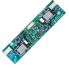 Power Inverter Board For INV10-212 VNR10C209-INV LTM10C209A LTM10C209H LTM10C210
