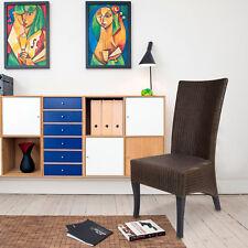Loom - Stuhl NEW York Farbe kolonial braun
