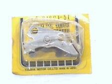 1977-1979 Genuine Yamaha XS360 XS400 Contact Breaker Assembly 1L9-81621-51 NOS