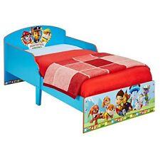 Meubles de maison en Peppa Pig pour enfant pour chambre à coucher