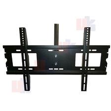STAFFA di montaggio a parete SONY SAMSUNG LG TV LED 3D 30 - 70 in (ca. 177.80 cm) di alta qualità