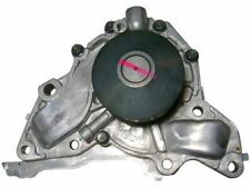 For 2004-2006 Kia Amanti Water Pump 53317SN 2005 3.5L V6