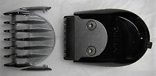 RQ111 Accesorio para barba Arcitec Sensotocuh 2D 3D Repuesto PHILIPS sin blister