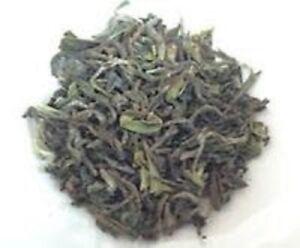 DARJEELING TEA (FIRST FLUSH 2021) JUNGPANA SFTGFOP I CH.SPECIAL 500 gms