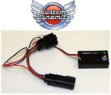 Harley Street Glide/Road Glide GEN2 Brake Light Flasher MAGIC-STROBES-SS6 New!
