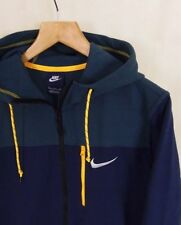 Nike Long Sleeve Hoodies Big & Tall Activewear for Men