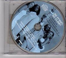 (FM198) Out Kast, So Fresh So Clean - 2001 DJ CD