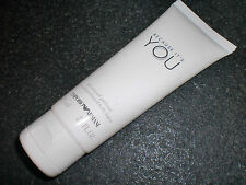 Because it´s you. 75 ml sensual parfumed body lotion