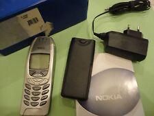 TELÉFONO MÓVIL NOKIA-6310i- nuevo-nuevo - PARA MERCEDES ECC. ligeros