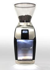 Baratza Virtuoso+ Conical Burr Coffee Espresso Grinder, NEWEST PLUS MODEL!