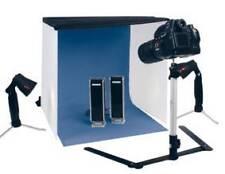 Appareil Photo Numérique Portable Photo Studio Feux Monopod Bn!