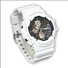 Casio G-Shock Herrenuhr GAC-100RG-7AER