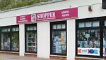 shopper_preis