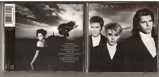 Rare Best Sounding Duran Duran NOTORIOUS West Germany 1986 CD