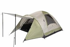 NEW OZtrail Tasman 3V - 3 person dome tent